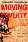 Moving Out of Poverty (Volume 2): Success from the Bottom Up
