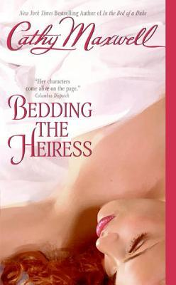 Bedding the Heiress