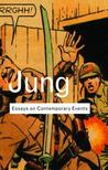 Essays on Contemporary Events, 1936-46 by C.G. Jung