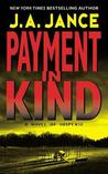 Payment In Kind (J.P. Beaumont, #9)