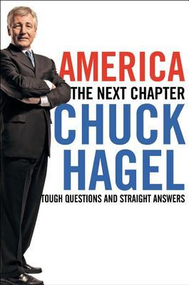 America: Our Next Chapter: Tough Questions, Straight Answers