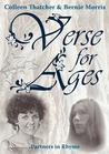 Verse for Ages by Bernie Morris