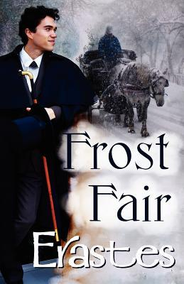 Frost Fair