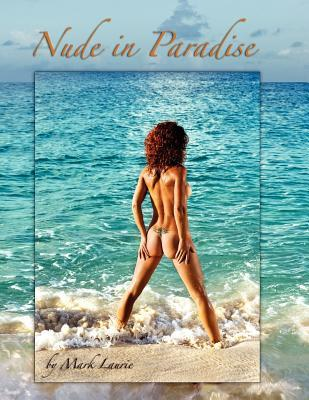 Nude in Paradise
