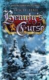 Beauty's Curse: Book Two in the Boadicea Series