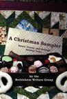 A Christmas Sampler: Sweet, Funny, and Strange Holiday Tales