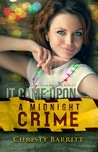 It Came Upon a Midnight Crime (Squeaky Clean, #2.5)