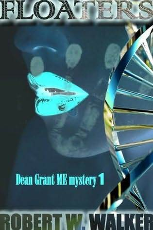 Floaters (Dean Grant, #1)