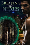 Breaking the Nexus (Mythrian Realm, #1)