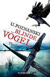 Blinde Vgel (Beatrice Kaspary, #2)
