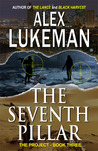 The Seventh Pillar (The Project, #3)
