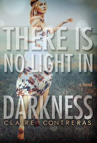 There is No Light in Darkness (Darkness, #1)