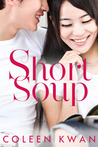 Short Soup