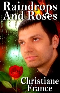 Get Raindrops And Roses (London Calling #1) DJVU