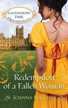 Redemption of a Fallen Woman (Castonbury Park #7)