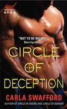 Circle of Deception (The Circle, #3)