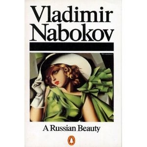 A Russian Beauty and Other Stories