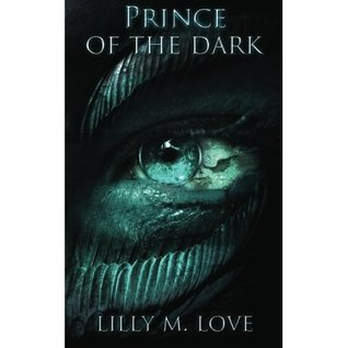 Prince of the Dark (Demons of Dreams Saga, #2)