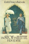 In stof en hitte by Ruth Prawer Jhabvala