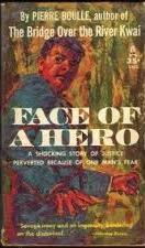 Download online for free Face of a Hero FB2