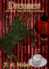 Dreamer: All the Tea in Chinatown