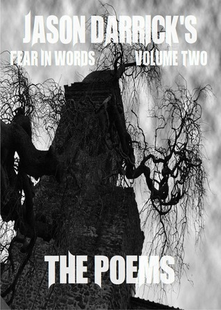 The Poems by Jason Darrick
