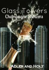 Champagne Showers (Glass Towers, #1)