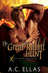 The Great Rabbit Hunt (The Dark Servant, #3)