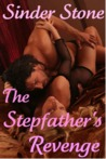 The Stepfather's Revenge