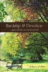 Hardship & Devotion by McKaylin L. Felton