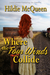 Where the Four Winds Collide by Hildie McQueen