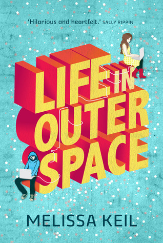 life outer space lets explore Explore learning half life answer key  about earth planets and the solar system jr high explore explore space lets explore the farm  children explore outer.