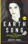 Earth Song: Inside Michael Jackson's Magnum Opus (2nd Edition)