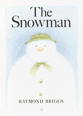 The Snowman