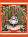 Fairy ABC by John McLoughlin