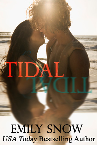 Tidal