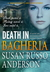 Death In Bagheria (A Serafi...