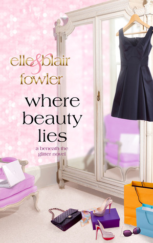 Where Beauty Lies