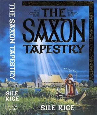 The Saxon Tapestry