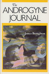 The Androgyne Journal