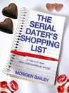 The Serial Dater's Shopping List
