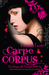 Carpe Corpus (The Morganville Vampires, #6)