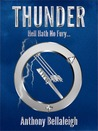 Thunder by Anthony Bellaleigh