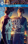 Keeper of the Shadows (The Keepers: L.A., #3)
