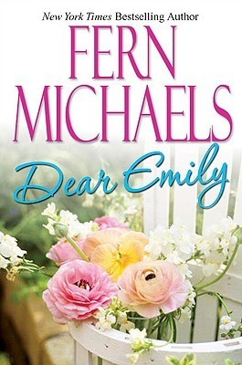 Dear Emily by Fern Michaels