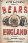 The Bears Of England