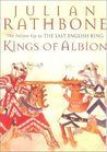 Kings of Albion