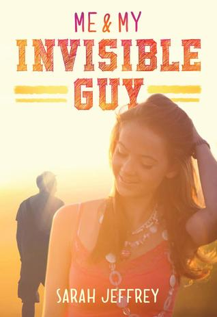 Invisible guy