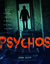 Psychos: Serial Killers, De...