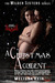 A Christmas Accident(The Wi...